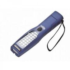 08997354889 SCANGRIP Recargable LED Luz de trabajo