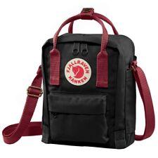 Fjällräven Kanken Sling Bag Tasche Umhängetasche Schultertasche 23797-550-326