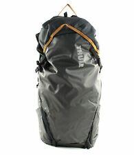 THULE Stir Backpack 35L Men Rucksack Tasche Obsidian Schwarz