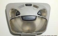 2038202301 Mercedes W203 S203 C Klasse Leselampe Innenleuchte Lampe Leuchte