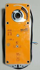 Belimo AF230 AC 230 V, 50/60 Hz, 15 Nm