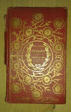 Mme C. COLOMB. Histoires et proverbes. Hachette. 1905.