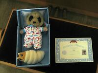 Compare The Market Meerkat Beauty & the Beast Aleksandr Sergei BB-8 Frozen Belle