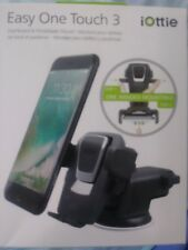 iOttie Easy One Touch 3 Car Mount Holder V2