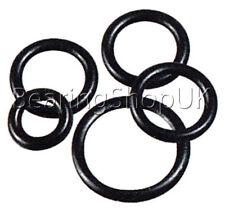 11.1 x 1.6mm Nitrile 90 O'Ring (1000x)