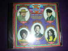 The 5th Dimension - Greatest Hits on Earth - 1972 Soul CD
