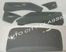 Auto Glass For 1973 Chevrolet Nova For Sale Ebay