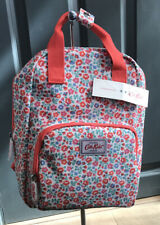 Cath Kidston Med Backpack Ashbourne Ditsy