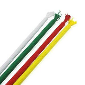 Rope Close Up Street Kids Party Show Stage Bend Rope Magic Trick Props R