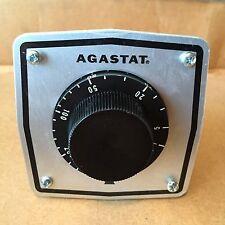 Agastat 7012SKX Timing Relay Tyco P/N 5-1423159-6