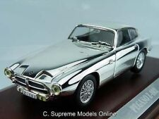 PEGASO auto modello Z-102 SCALA 1//43RD DARK interni confezionato problema BXD K8967Q ~ # ~