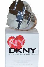 DKNY Donna Karan myNY Eau de Parfum Spray 30ml my NY