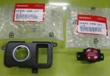 HONDA CIVIC TYPE R FD2 START BUTTON SWITCH KIT 35885-SNW-J01
