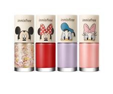 [innisfree] Real Nail Color  -- 6ml