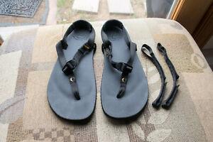 Luna Sandals Leadville Pacer, Men's 10