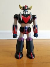 High Dream Grendizer 16 inch (40cm) figure regular paint version Marmit style