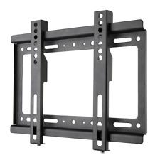 LWL Ultra Slim Articulating TV Wall Mount Bracket for VESA 200x200 200x100 mm wi