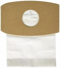 6 Replacements Simplicity Sport / Riccar SupraQuikSwirl Micro Lined Vacuum Bags