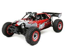 Losi Desert Buggy DBXL-E 2.0 1/5 RTR 4WD Electric Buggy (Losi) LOS05020T2