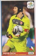 AH / Panini football Euro 2012 Special Dutch Edition #134 Petr Cech