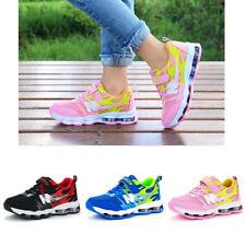 Kinderschuhe Mädchen Sneaker Jungen Turnschuhe Freizeitschuhe Laufschuhe