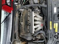 Engine Assembly VOLVO 60 SERIES 03 04 05 06 07 2.4L see seller on shipping quote