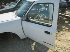 Fuel Tank Regular Cab 17 Gallon Fits 94-97 RANGER 266296