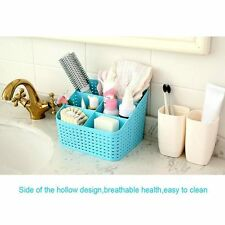 Best Quality Basket Storage box / organizer / bin / Basket for Kitchen