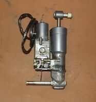 CN1C22233 2003 Yamaha F75 Power Trim Unit PN 67F-43800-03-4D  Fits 2003-2004