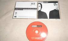 CD Savage Garden 1997 11 tracks to the Moon & Back truly Madly Deeply... 06/16