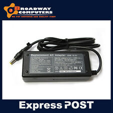 Power AC Adapter Charger For HP Pavilion DM3 Series