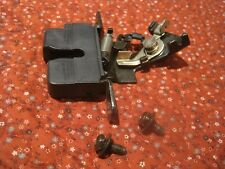 KIA RIO 2003 Trunk Lid Lock Latch OEM