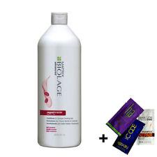 MATRIX Biolage Advanced Repairinside Conditioner Repair damage hair 1000ml +GIFT