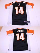 Wholesale Nike Cincinnati Bengals NFL Jerseys | eBay  for cheap