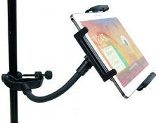 Ständer & Halterungen für Tablets mit Galaxy Tab A