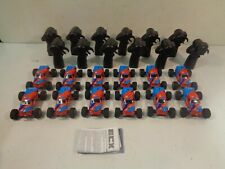 Lot Of 12! Ecx 1/36 BeatBox 2Wd Monster Truck Rtr Ecx00021 (12)