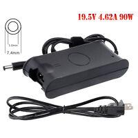 Dell Latitude E6410 E6420 6400 PA10 Laptop AC Adapter Charger 90W 19.5V 4.62A