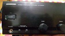 Kenwood KA-3060R Amplificatore , Verstärker , Power Amplifier