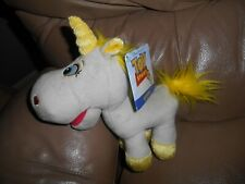 """Toy Story Buttercup The Unicorn Plush 9"""" Disney Pixar Nwt New! Sold Out!"""