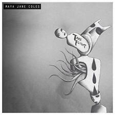 Maya Jane Coles - Take Flight (NEW 2CD)