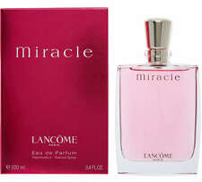 LANCOME MIRACLE EDP 100ML - COD + FREE SHIPPING