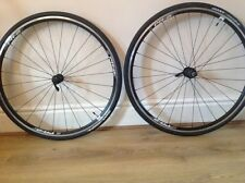 Giant PR2 Wheelset 700c Clincher Wheels