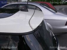 R50, R53 P1217 EQUAL QUALITY Spoiler esterna anteriore Dx MINI MINI One 90 hp