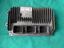 2013 HONDA ACCORD 4DR-AT-EX-L ECU ECM COMPUTER 37820-5A3-L67