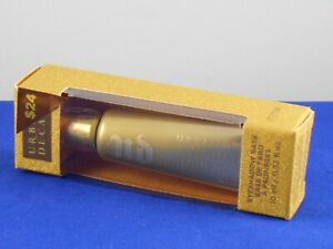 Urban Decay LTD ED HONEY EYESHADOW PRIMER POTION  NIB Full Size 10ml/.33floz