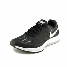 "Nike Low 3/4"" to 1 1/2"" Women's Shoes"