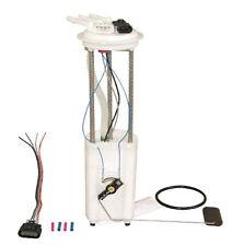 Electric Fuel Pump for 99-97 CHEVROLET S10 L4-2.2L & GMC SONOMA L4-2.2L
