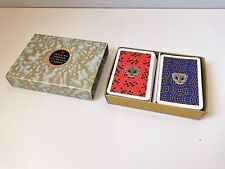 More details for finest swiss playing cards agm mÜller