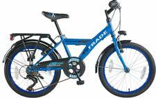 20 ZOLL Kinder City Fahrrad Bike Rad Kinderfahrrad Citybike Cityfahrrad 7 Gang