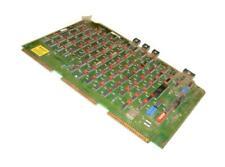 Bridgeport Controls  1927990  PCB Circuit Board